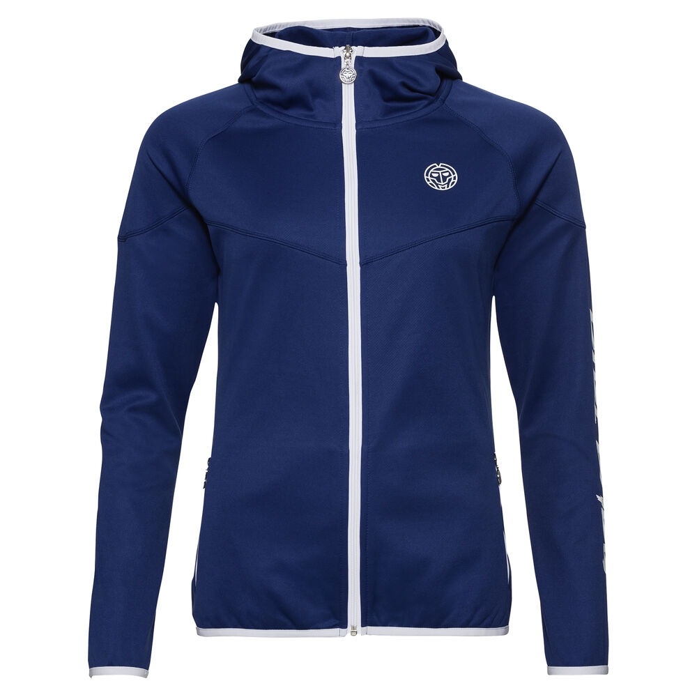 Inga Tech Training Jacket Women