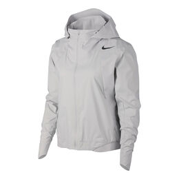 Zonal AeroShield Running Jacket Women