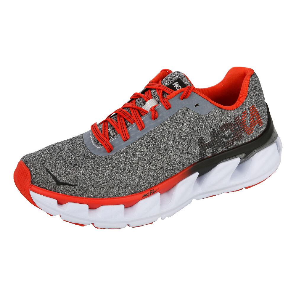 Elevon Neutral Running Shoe Women