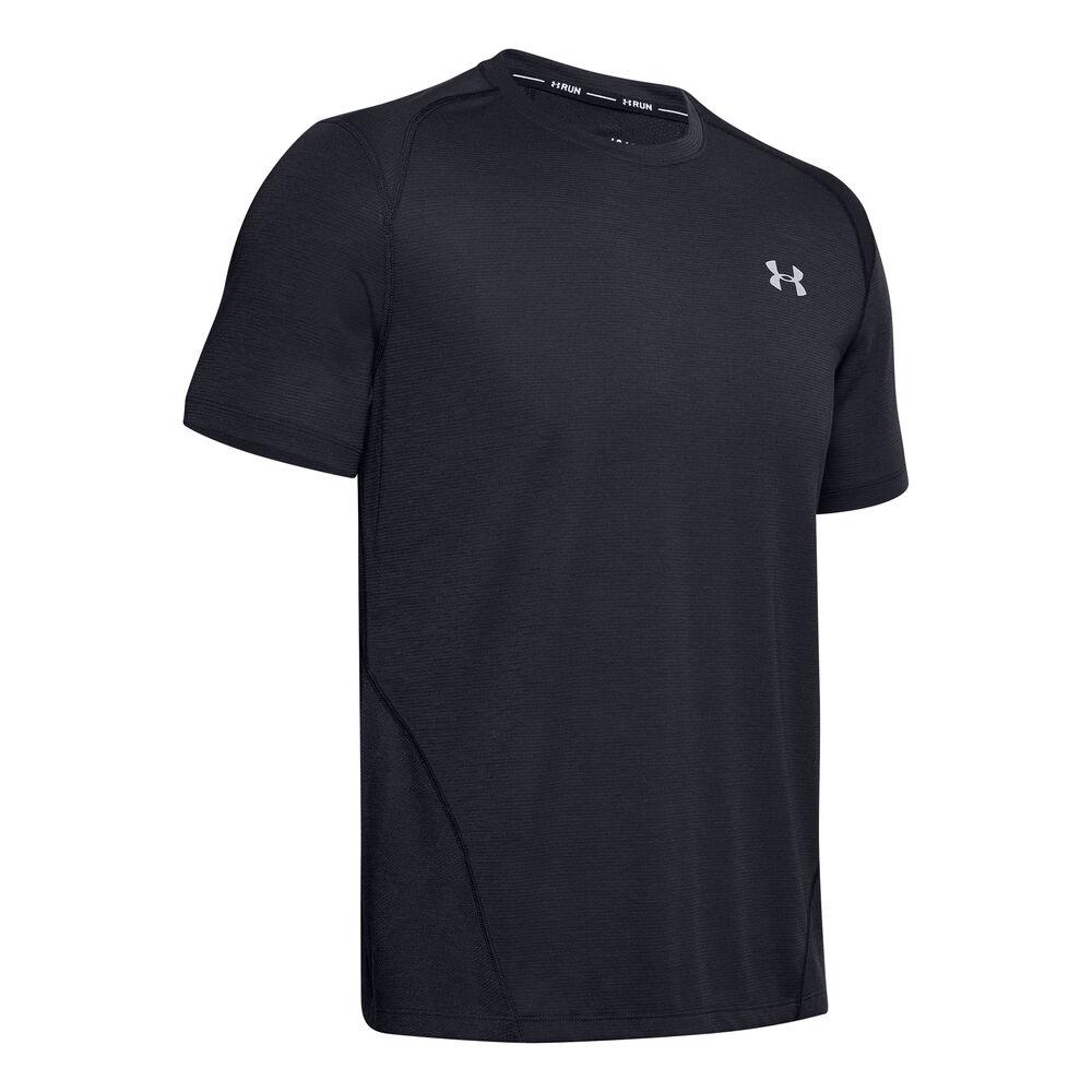 Streaker 2.0 Shift T-Shirt Men