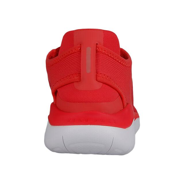online retailer ce322 93010 buy Nike Free Run 2018 Natural Running Shoe Women - Coral, P