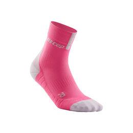 Short Socks 3.0 Women
