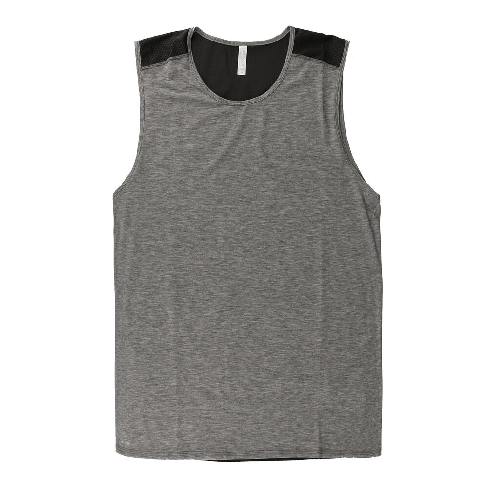 Freedom Tank Top Men
