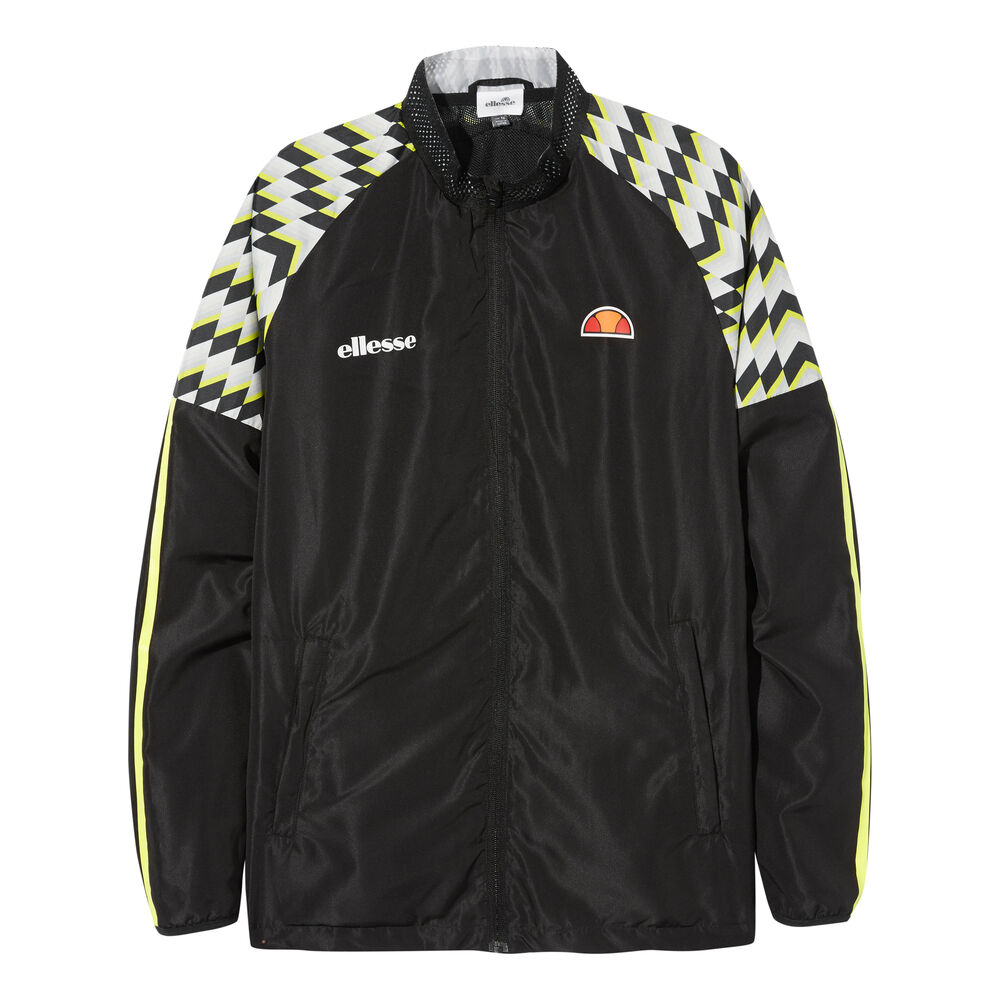 Laxa Training Jacket Men