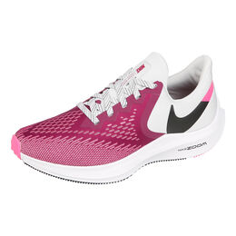 Zoom Winflo 6 Women