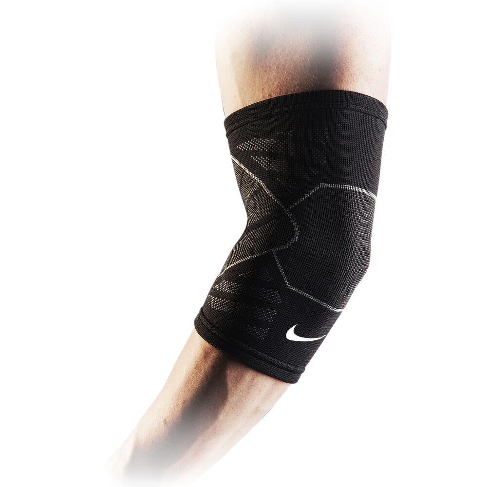 Advantage Knitted Elbow Bandage