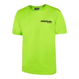 Promotion T-Shirt Men Function