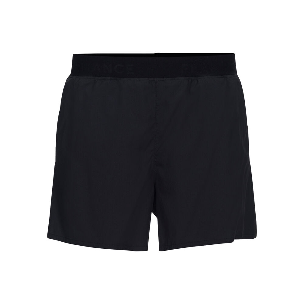 Max Shorts Men