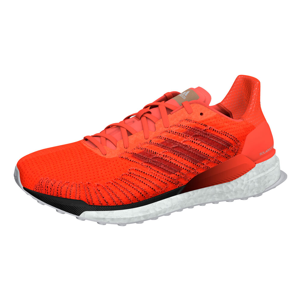 Solar Boost 19 Neutral Running Shoe Men