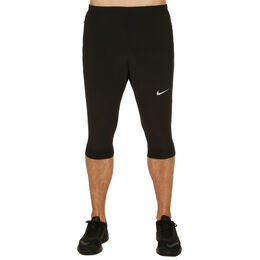 Flex Essential Pant Men