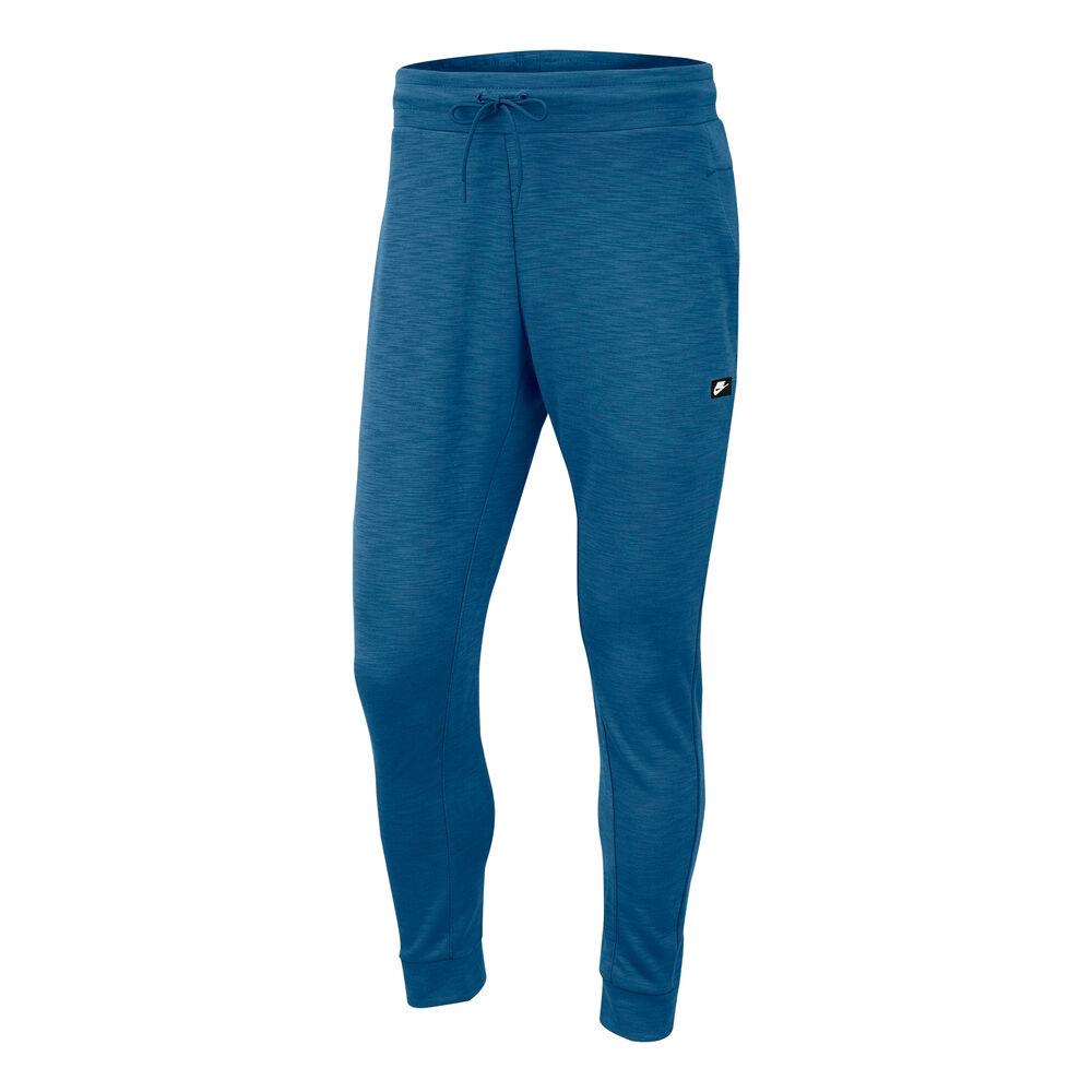 Sportswear Optic Fleece Training Pants Men