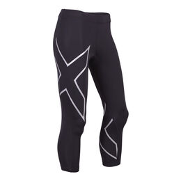 Core Compression 7/8 Tights Women