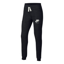 Sportswear Vintage Pants Girls
