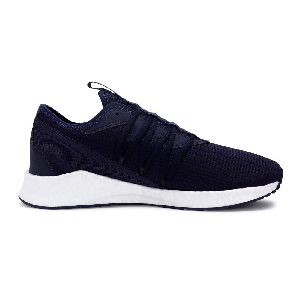 NRGY Star New Core Sneakers Men