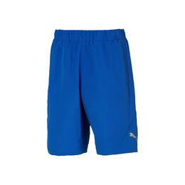 Active Sports Woven Shorts Boys