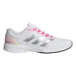 Adizero Race 3 RUN Women