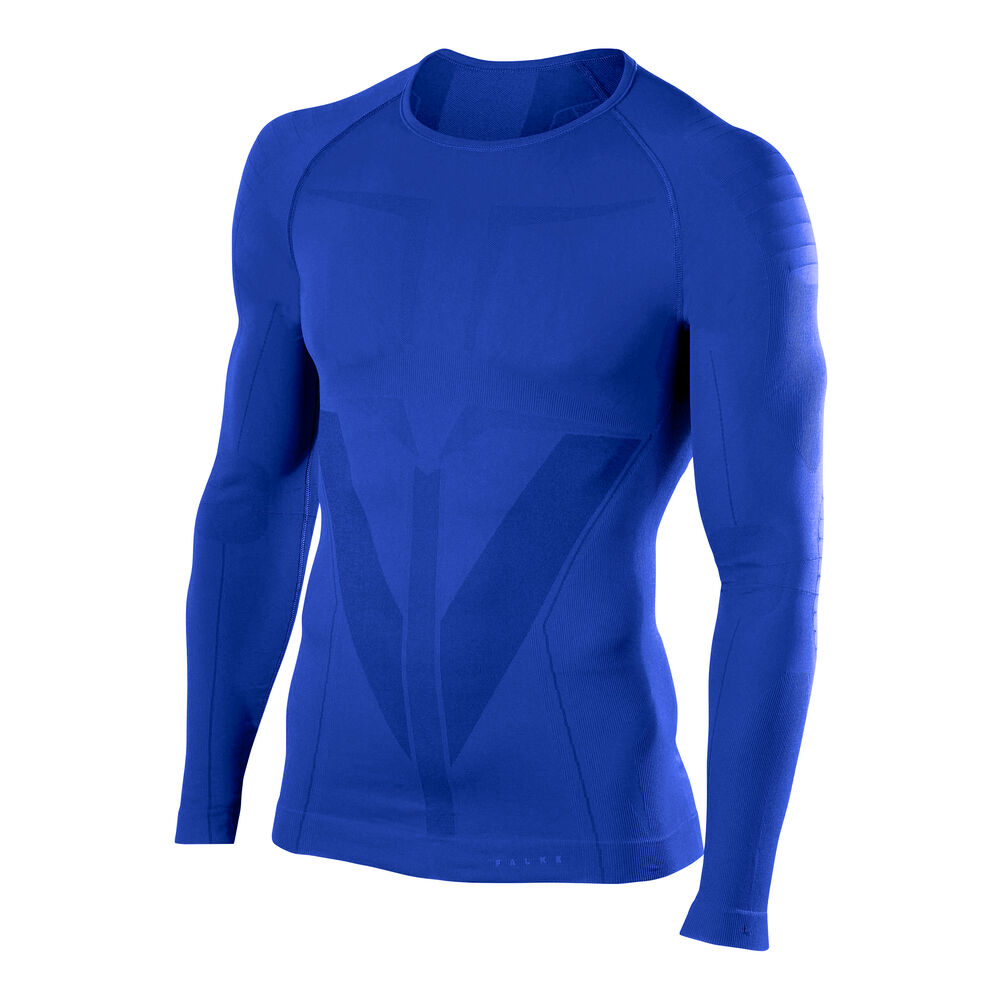 Warm Long Sleeve Men