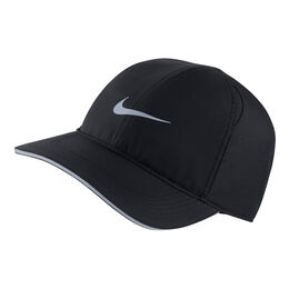 Featherlight Running Cap