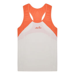 Wondra Top Vest Women