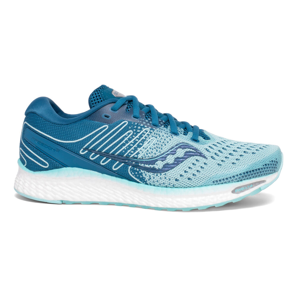 Freedom 3 Neutral Running Shoe Women