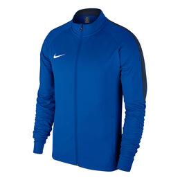 Dry Academy 18 Jacket