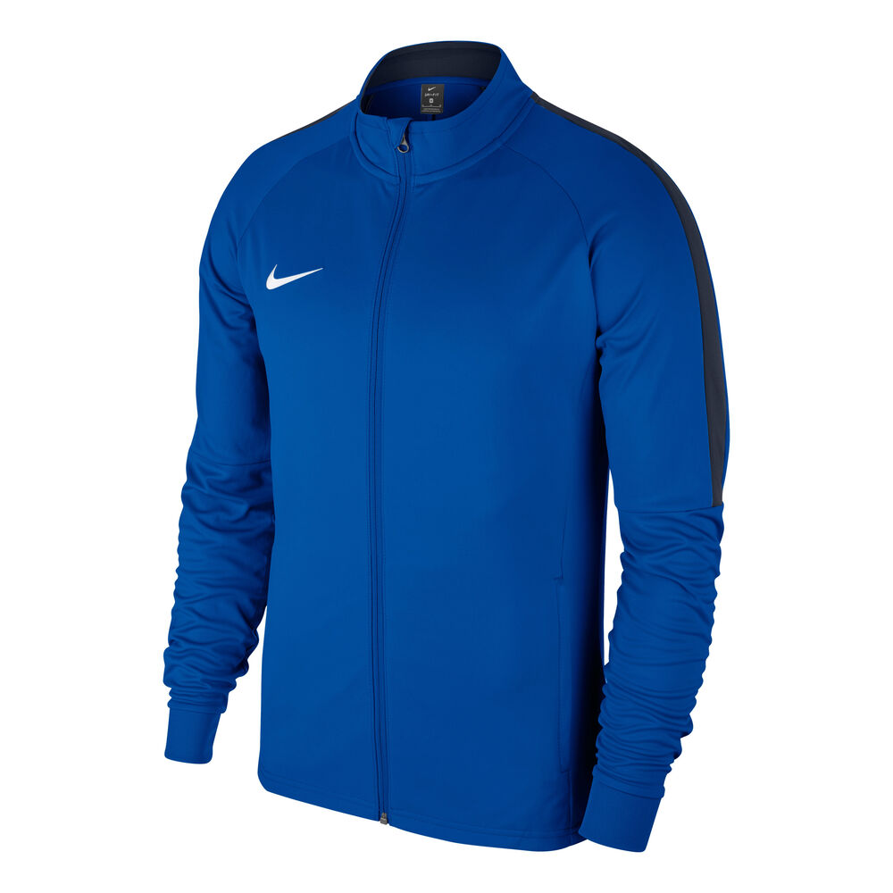 Dry Academy 18 Training Jacket Kids