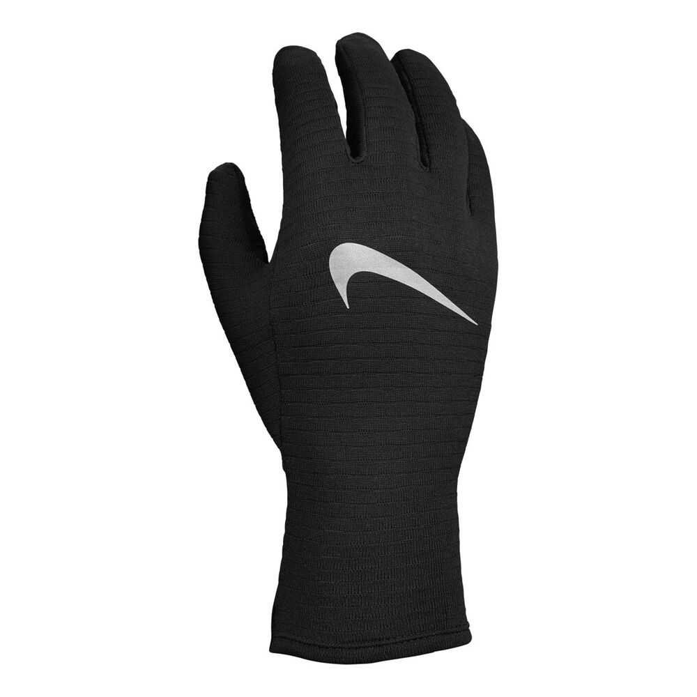 Sphere 3.0 Gloves Women