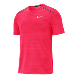 Dri-Fit Miler Tee Men