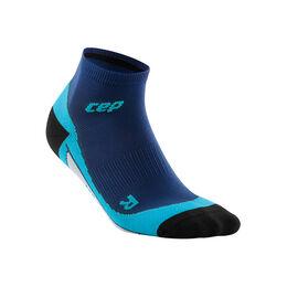 Low Cut Socks Women