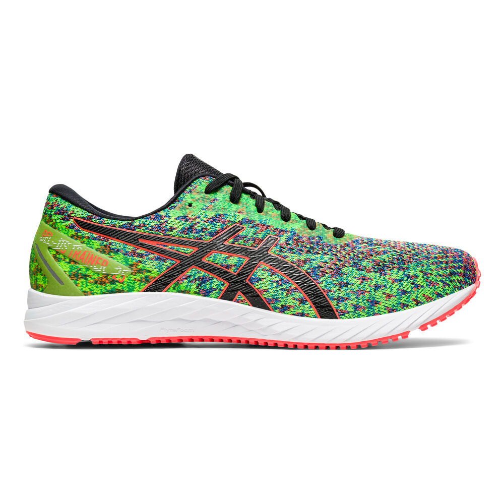 Gel-DS Trainer 25 Competition Running Shoe Men