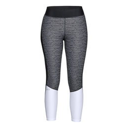 Heatgear Jac Ankle Crop Women