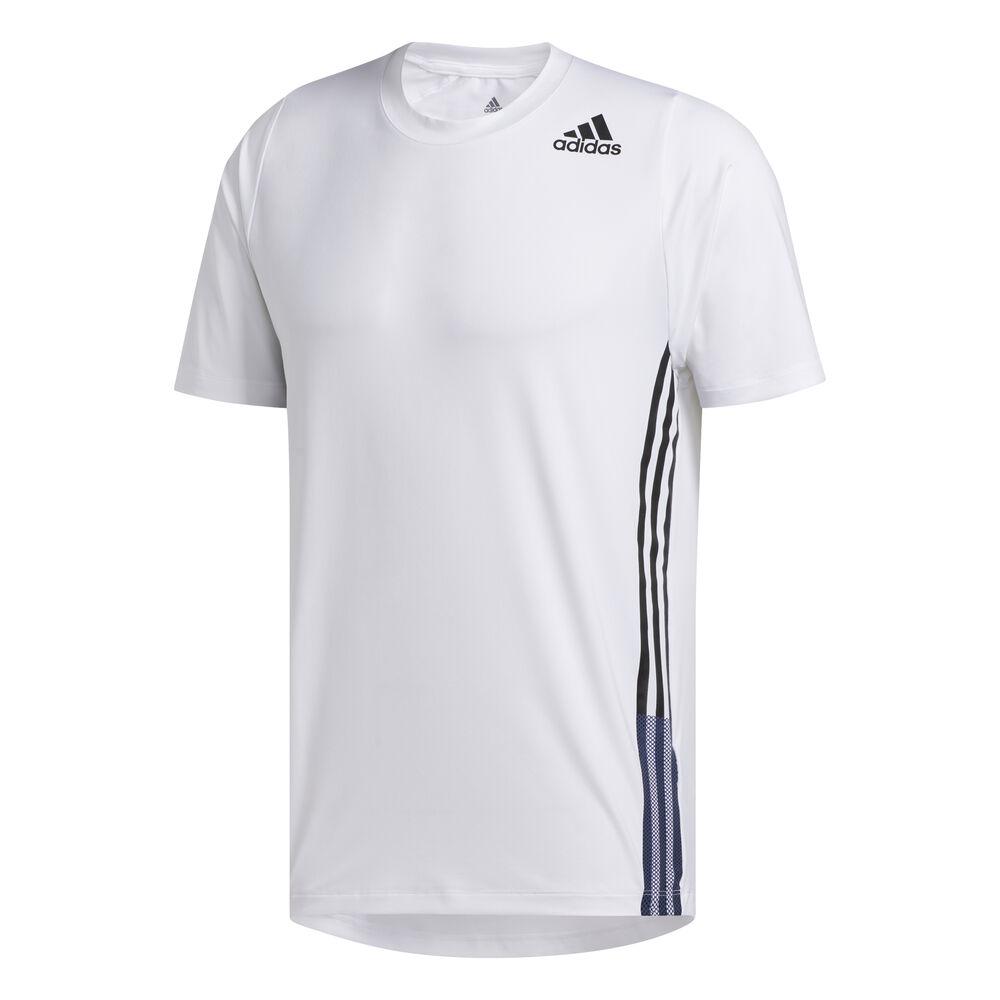 Fl 3-Stripes T-Shirt Men