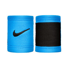 Dri-Fit Stealth Wristbands