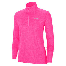 Element Half-Zip Longsleeve Women