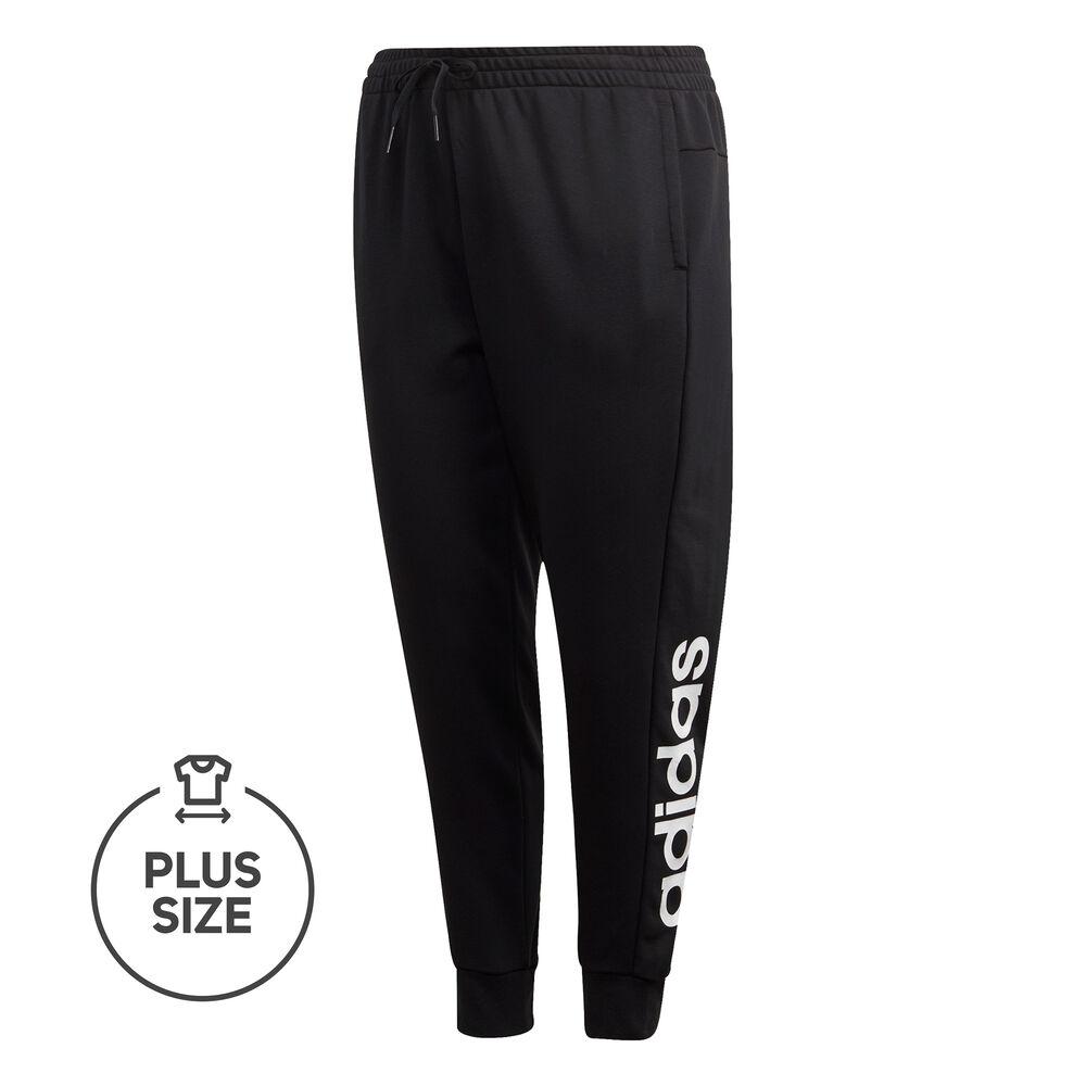 Essentials Inc Plus Size Training Pants Women