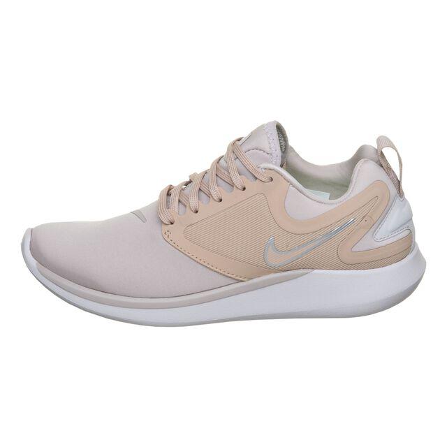e2a2626d2dd1 buy Nike LunarSolo Neutral Running Shoe Women - Beige