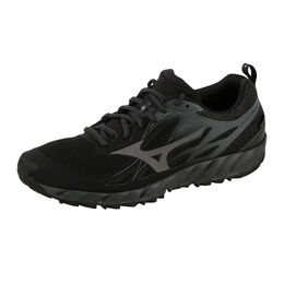 56fd8f9dd7f5 Buy Running shoes from Mizuno online | Jogging-Point