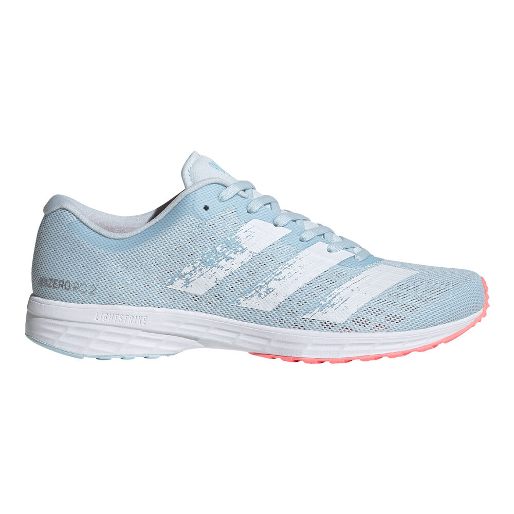 Adizero RC 2 Neutral Running Shoe Women