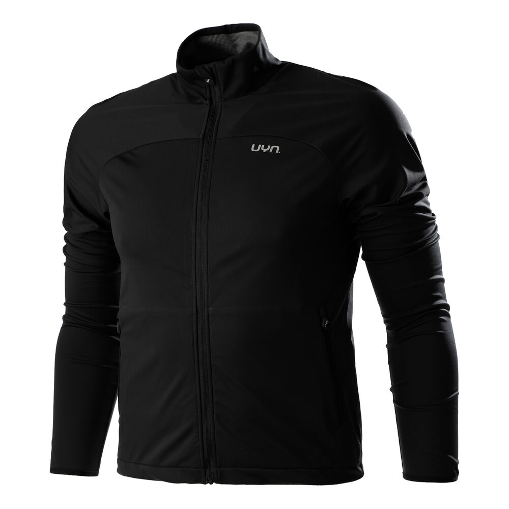 Alpha Winter Wind Running Jacket Men