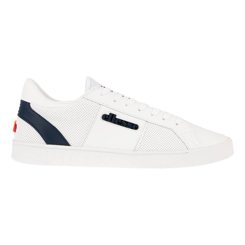 LS-80 Sneakers Men