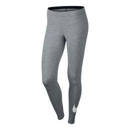 Club Logo Legging Women