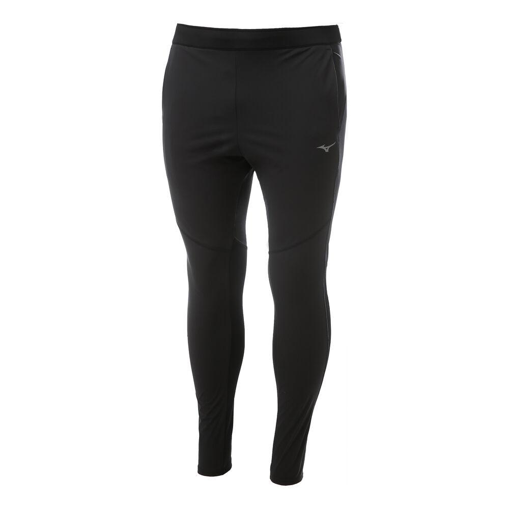 Hinery Hybrid BT Running Pants Men