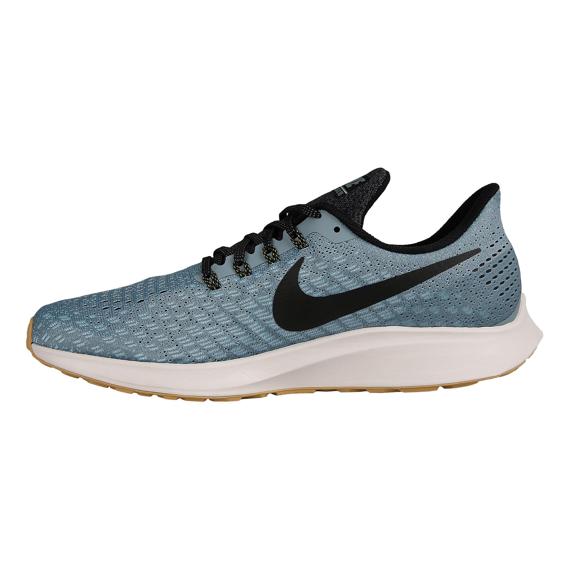 reputable site 9bd1c ae572 Nike  Nike  Nike  Nike  Nike  Nike  Nike  Nike  Nike. Air Zoom Pegasus 35  ...
