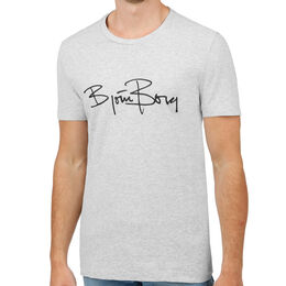 Signature Logo Tee Men