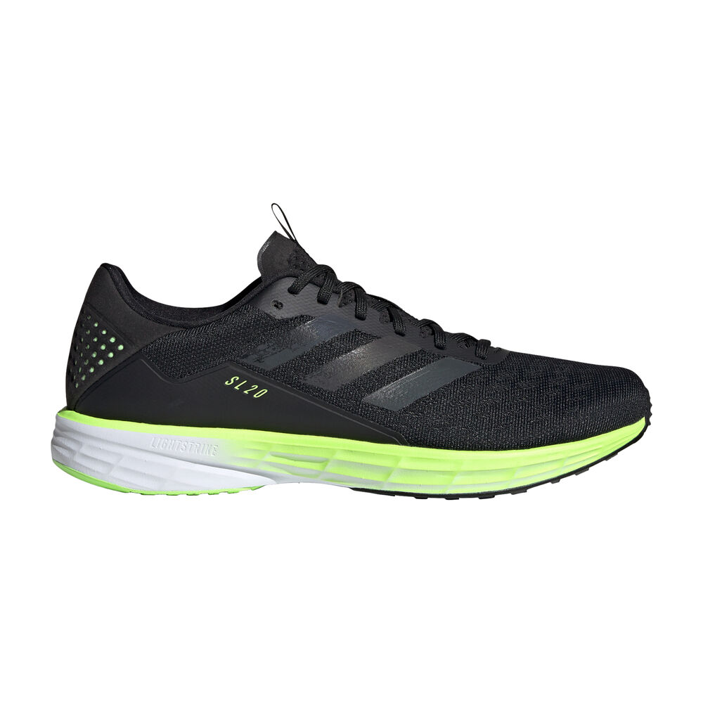 SL20 Neutral Running Shoe Men