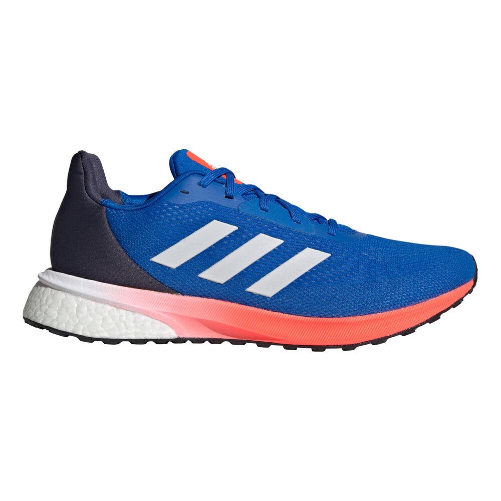 Astrarun Neutral Running Shoe Men