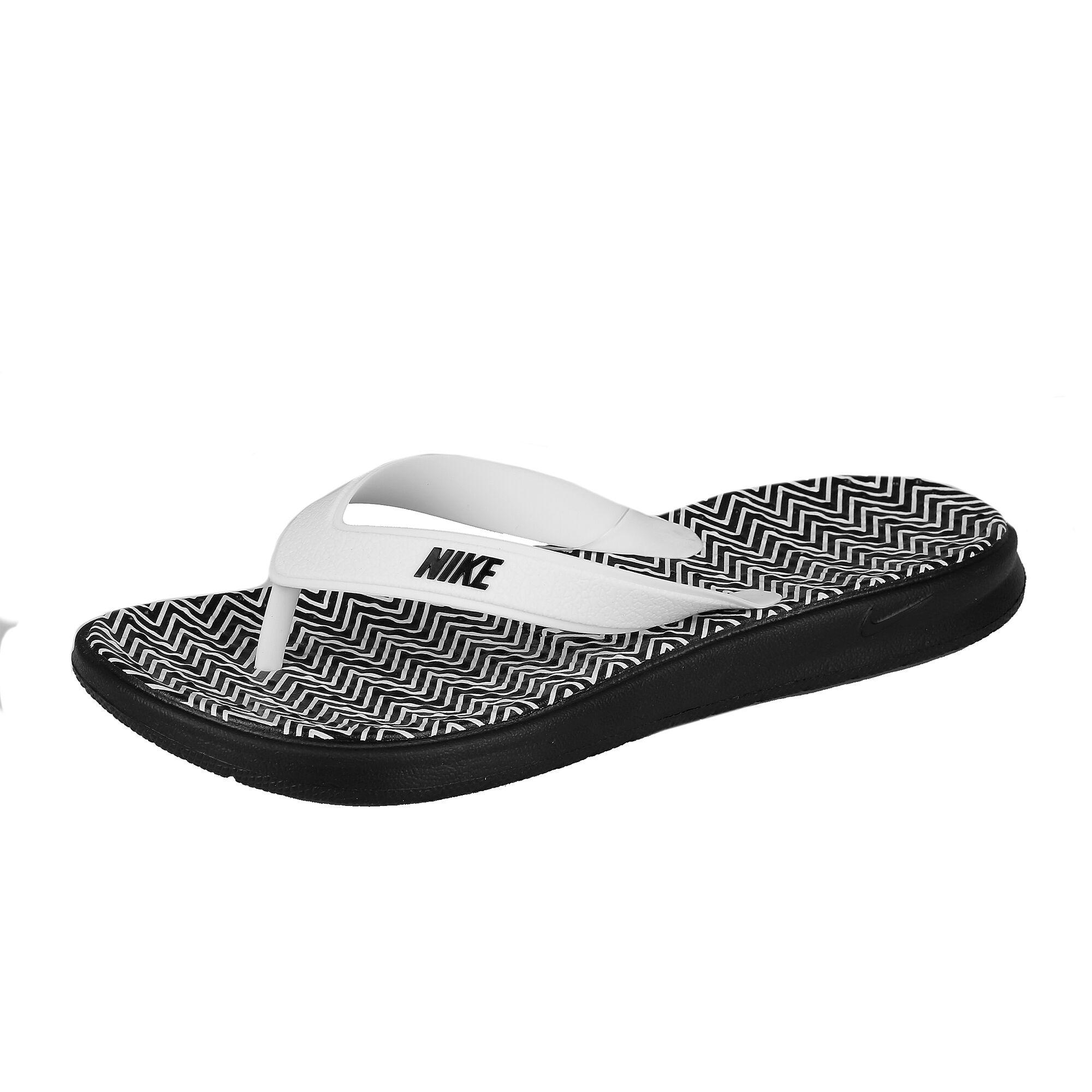 reputable site 3a7a6 bb3fa Nike  Nike  Nike  Nike  Nike. Solay Thong Sandal ...