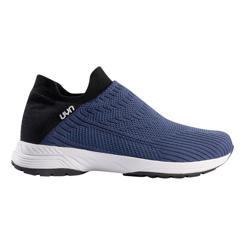Free Glow Grade Sneakers Men