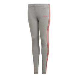 Essentials 3-Stripes Tight Girls