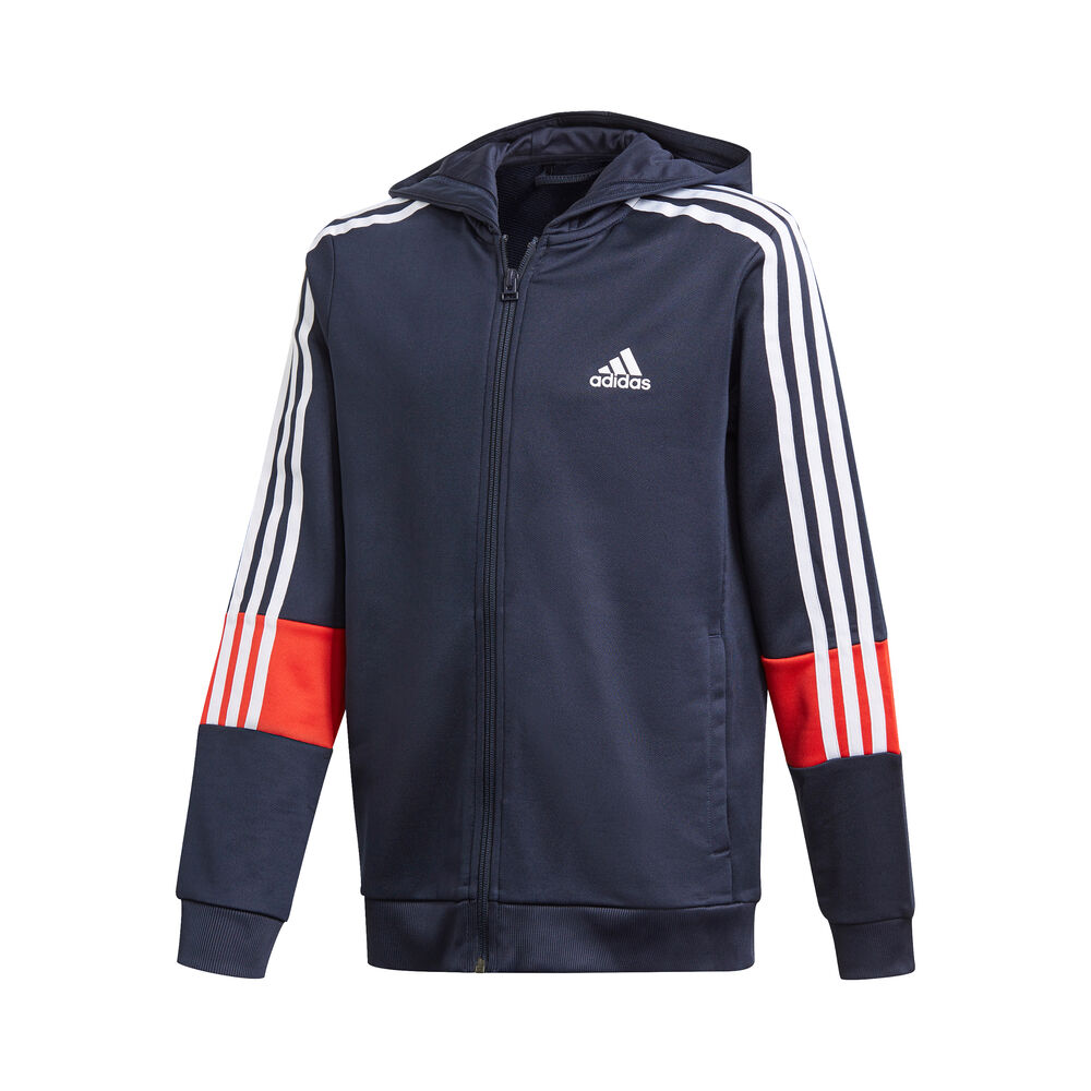 AeroReady 3-Stripes Training Jacket Men